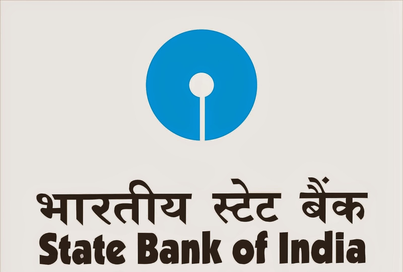 SBI Clerk Recruitment 2020 – 80134 Junior Associates (Clerk) Vacancy
